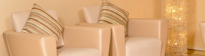 Upholstery Covers | Custom Covers | Fort Collins, CO | (970) 484-3204